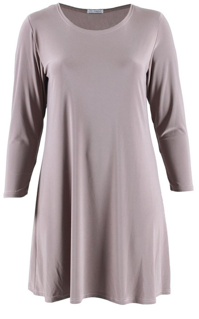 C-101 Taupe - 061