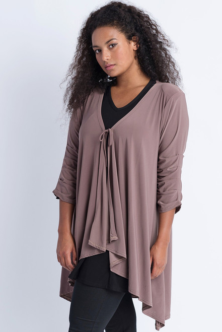N-28 Taupe - 061 OS