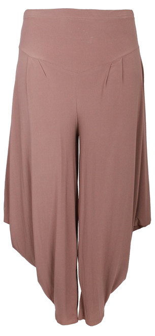D-39 - Trouser Triangle -Taupe - 061