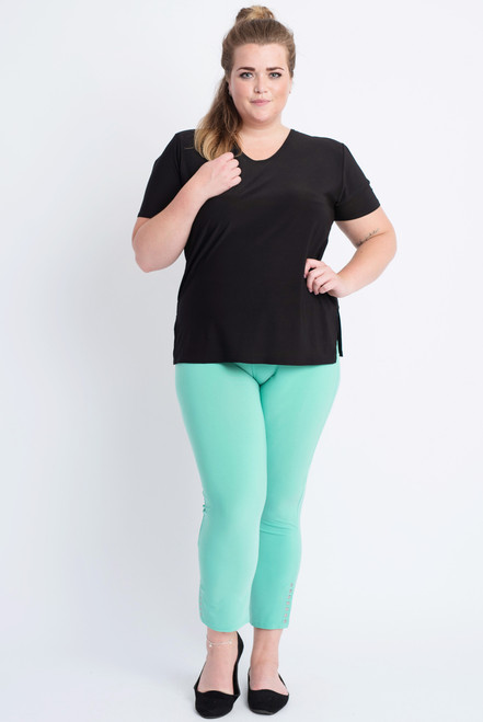 F-10 - Legging Motive Studs-D.Mint - 067