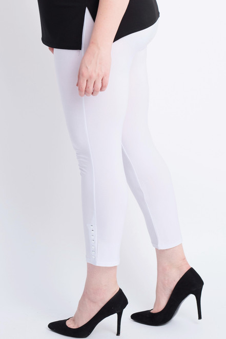 F-10 - Legging Motive Studs-White - 002