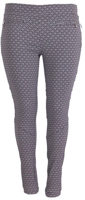 F-5002 Pants Marrakesh-PC 407-1