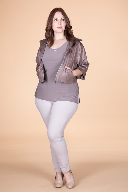 K-5001 LL TAUPE - 061