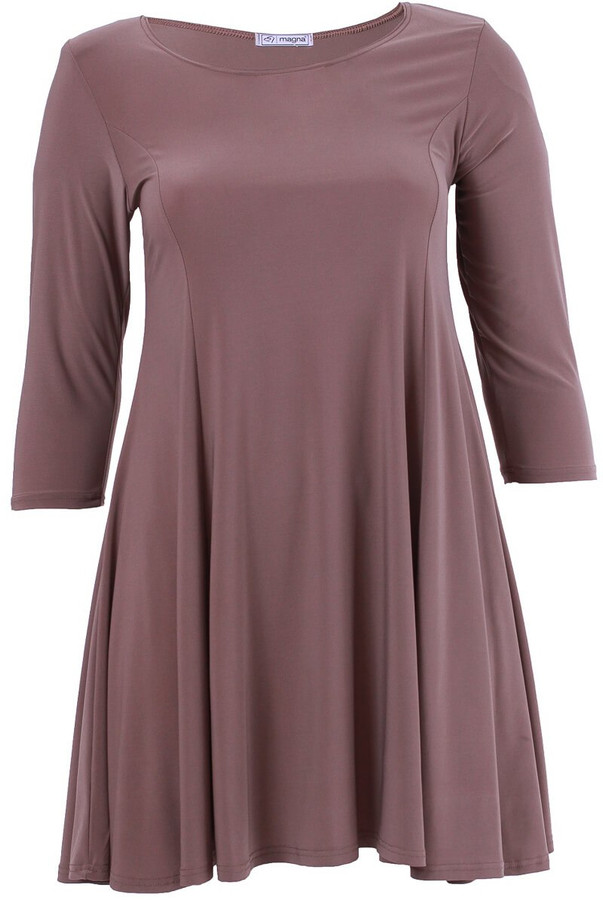 C-6031 Taupe - 061