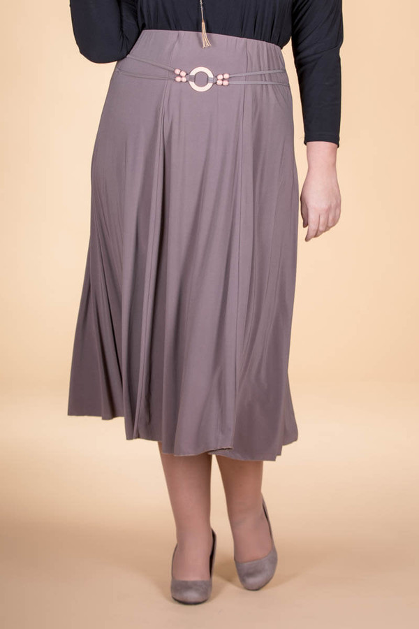 G-11 TAUPE - 061