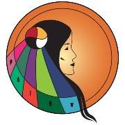 pafnw-logo-colour-1-1.jpg