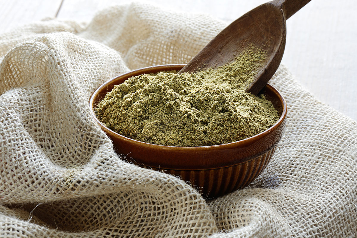 5 Most Frequently Asked Questions about Hemp Protein
