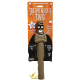 DOOG Treemendous Twig Fetch Dog Toy