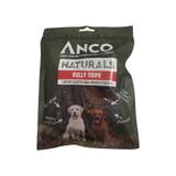 Anco Naturals Bully Tripe Sticks pack 135g