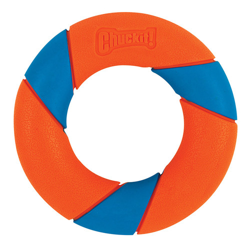 Spare ring for the chuckit Ultra Ring Chaser dog toy