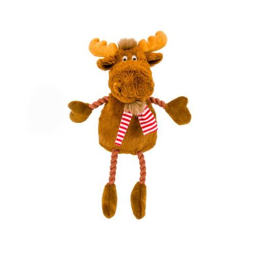 Hug Tug Reindeer by Good Boy