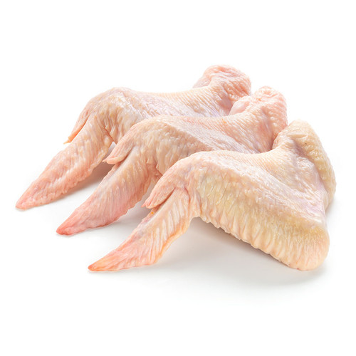 Chicken Wings by Cotswold RAW