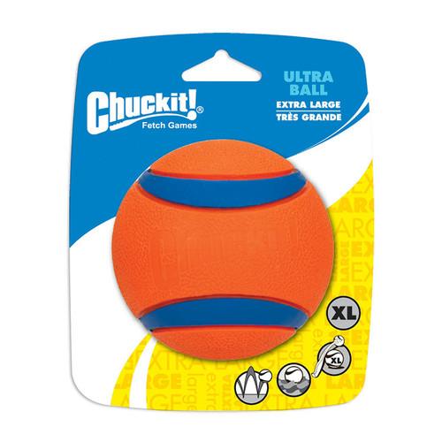 Chuckit Ultra Ball Extra Large