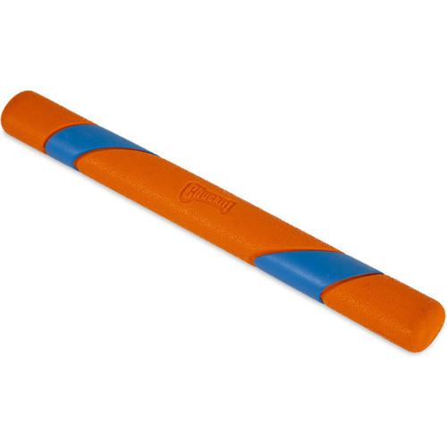 Chuckit Ultra Fetch Stick Dog Toy