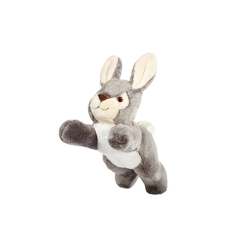Jessica Bunny by Fluff & Tuff Plush Dog Toy