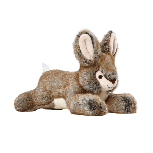 Reese Rabbit by Fluff & Tuff