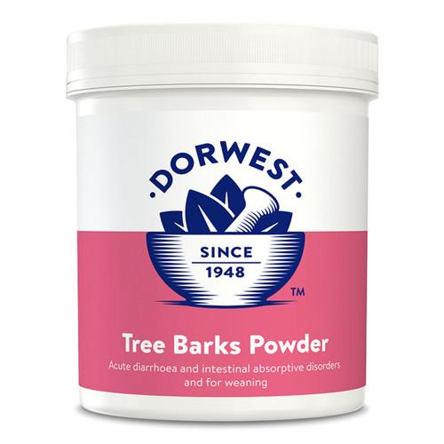 Dorwest Tree Barks Powder for Dogs