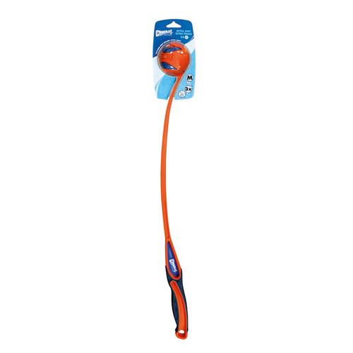 Ultra Grip 25 Ball Launcher by Chuckit - Medium