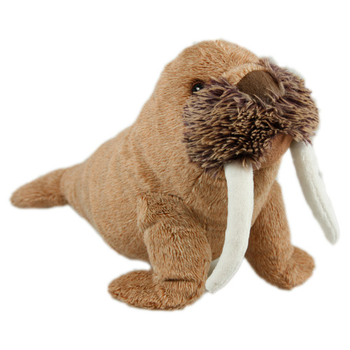 Winston Walrus Snow Mate by Animal Instincts