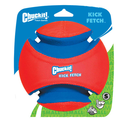 The Kick Fetch by Chuckit