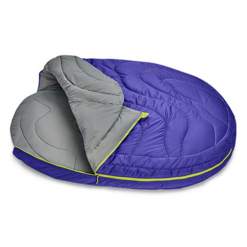 Highlands Sleeping Bag by Ruffwear