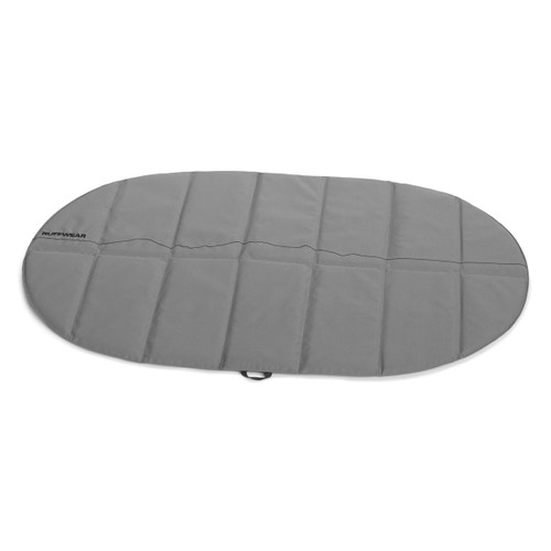 Ruffwear Highlands Pad Dog Bed Top