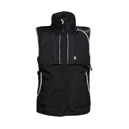 Hurtta Trainers Vest