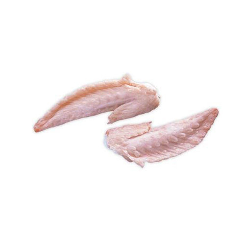 Nutriment RAW Chicken Wing Tips dog Treat