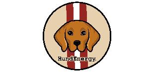 Hund Energy