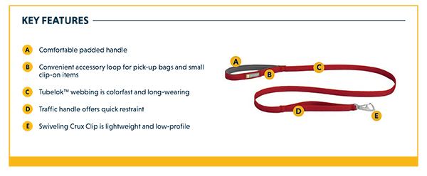 front-range-leash-product-sheet1.jpg