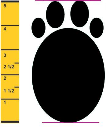 size-chart1.jpg