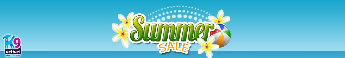 summer-sale-2019.png