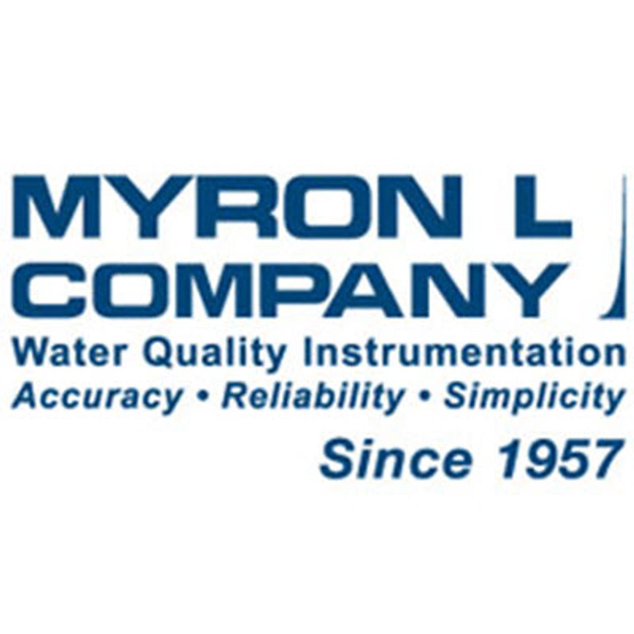 Myron L RPT3 Replacement for PT3 Ultrapen PT3 Replacement ORP Sensor
