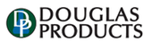 Douglas Products