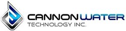 Cannon Water Technology