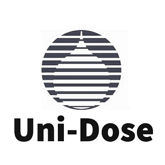 Unidose Pumps