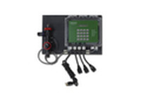 Cooling Tower Controllers & Equipment