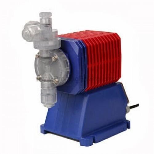 Obsolete Walchem Pump Models