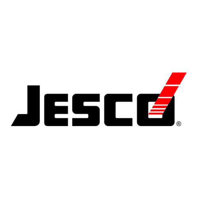 Jesco America Pumps