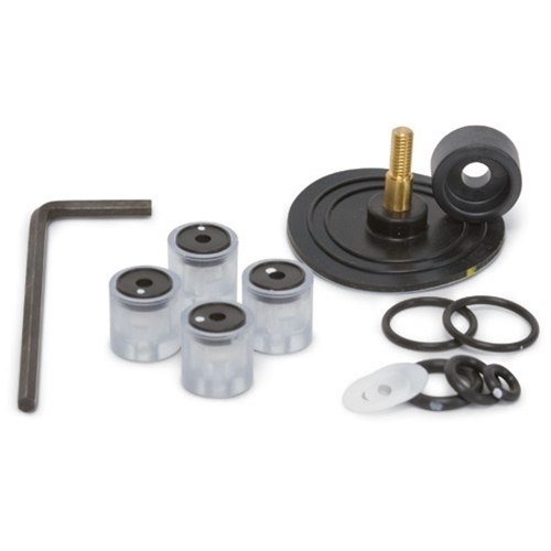 Walchem Pump Parts and Accessories