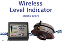Wireless Control Systems