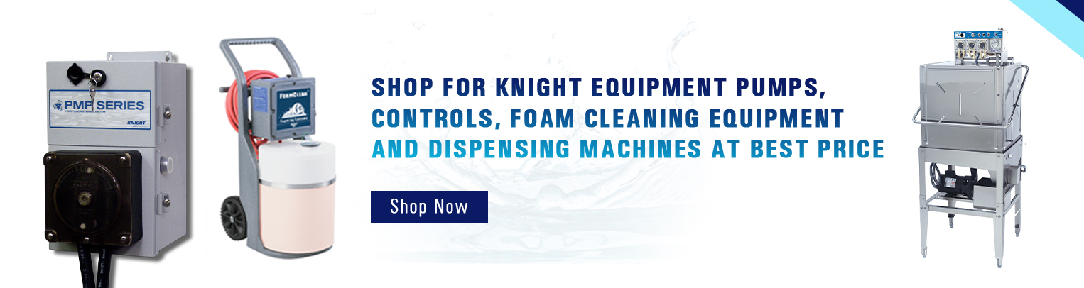 Knight Equipment