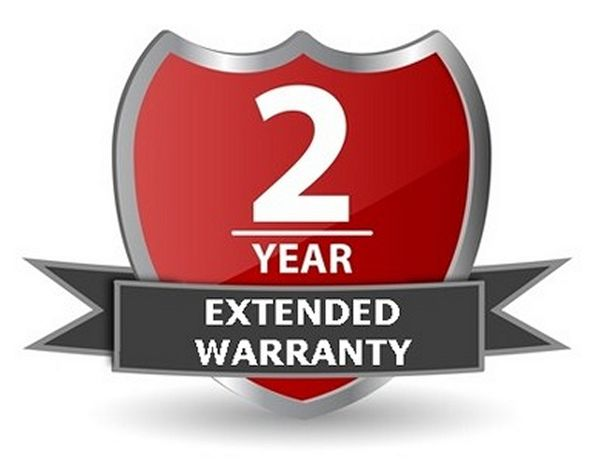 2-year-warranty.jpeg