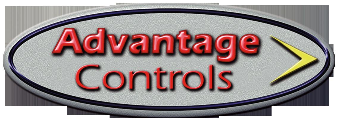 advantage-logo.png