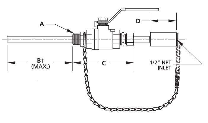 corp-stop-diagram.jpg