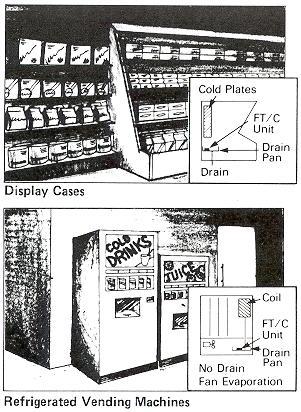 drip-pansfigure6-2.jpg