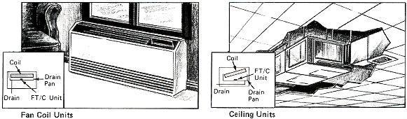 drip-pansfigure8-2.jpg