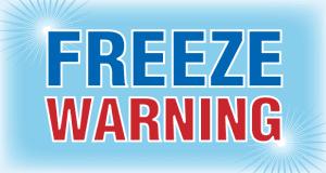 freeze-warning.png