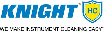 knight-hc-logo.jpg
