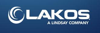 lakos-new-logo.jpg